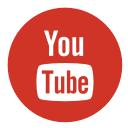 iconfinder youtube circle color 107167 1